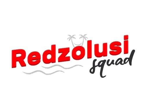 Redzolusi Awal Tahun RedDoorz Jelajahi Destinasi Wisata di Indonesia