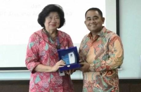 Adira Insurance Cooperative Education Program