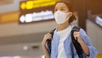 Dampak Virus Corona Terhadap Perekonomian Indonesia