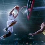 Tanggapan Pemain NBA Terkait Virus Corona