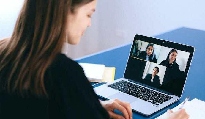 Seberapa Aman Aplikasi Panggilan Video yang Anda Gunakan