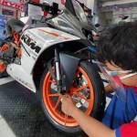 Shop&Bike Hadirkan Program Spesial