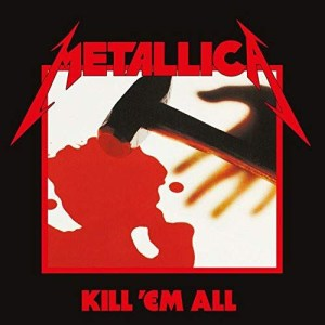 metallica_kill_em_all