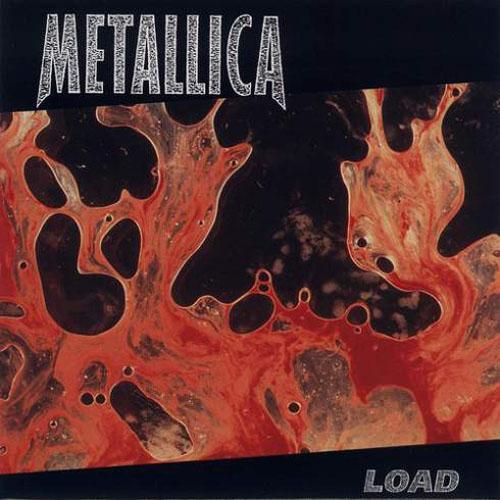 metallica_load