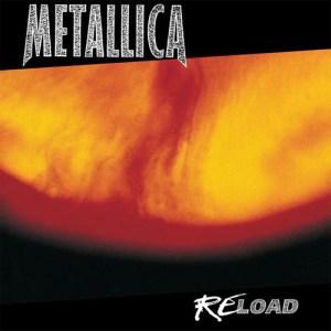 metallica_reload