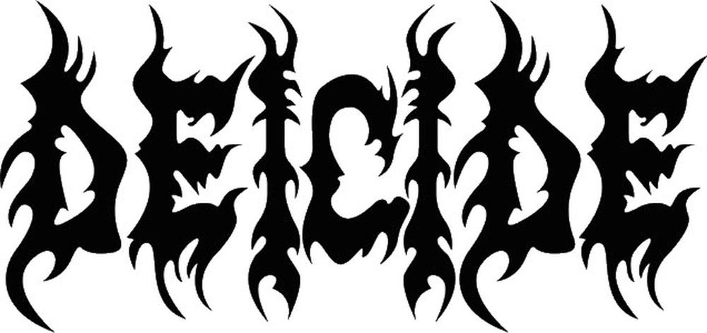 DWICIDE_logo