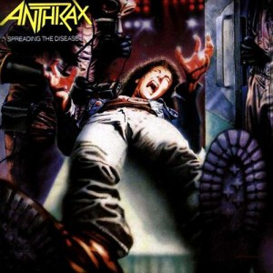 ANTHRAX_spreading_the_disease