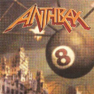 ANTHRAX_volume_8
