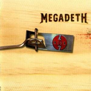 MEGADETH_risk