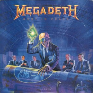 MEGADETH_rust_in_peace