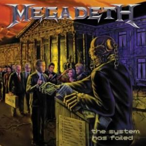 MEGADETH_the_system_has_failed