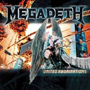 MEGADETH_united_abominations