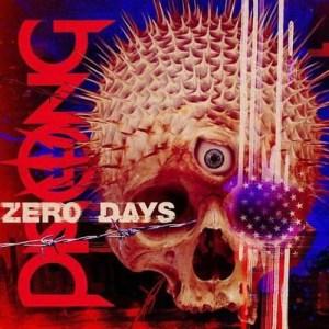 PRONG_zero_days