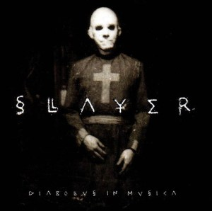 SLAYER_diabulus_in_musica