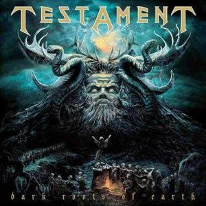 TESTAMENT_dark_roots_of_earth