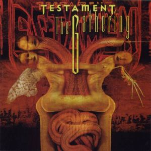 TESTAMENT_the_gathering