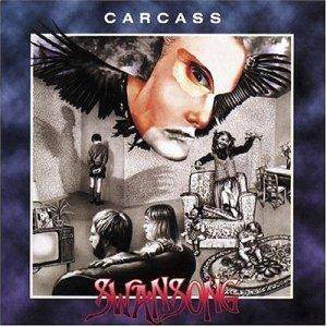 CARCASS_Swansong