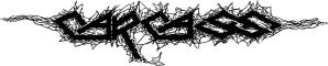 CARCASS_logo_P