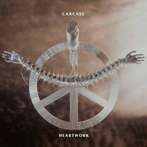 CARACASS_heartwork
