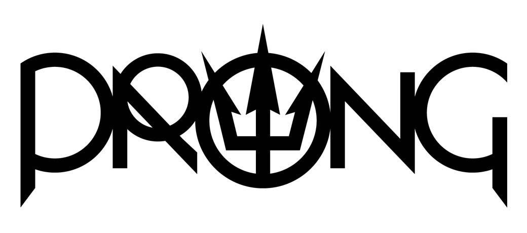 PRONG_logo_P