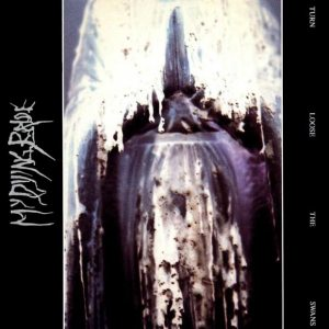 MY_DYING_BRIDE_TurnLooseTheSwans