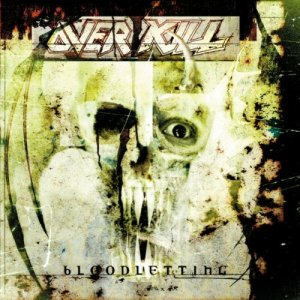 OVERKILL_Bloodletting