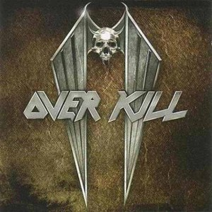OVERKILL_Killbox13