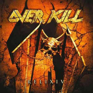OVERKILL_ReliXIV