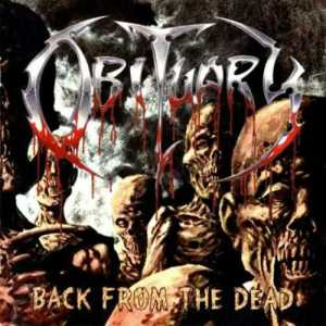 OBITUARY_BackFromTheDead
