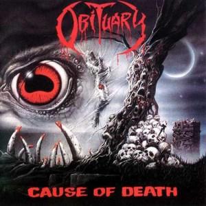 OBITUARY_CauseOfDeath
