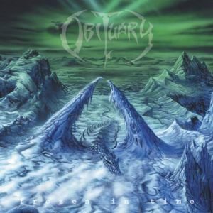 OBITUARY_FrozenInTime