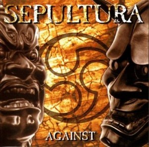 SEPULTURA_Against