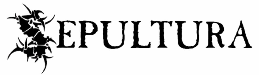 SEPULTURA_logo_03