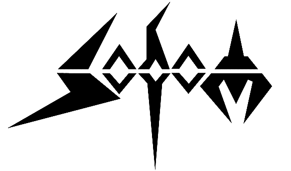 SODOM_logo