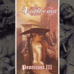 ANATHEMA_PentecostIII