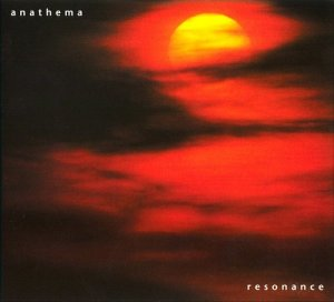 ANATHEMA_Resonance