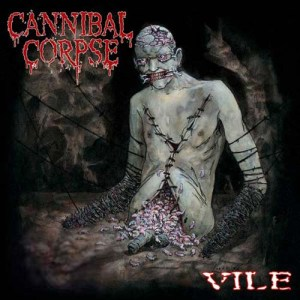 CANNIBALCORPSE_Vile