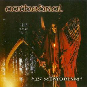 CATHEDRAL_InMemoriam