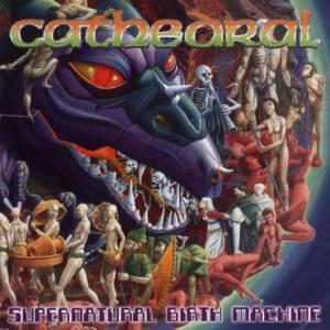 CATHEDRAL_SupernaturalBirthMachine