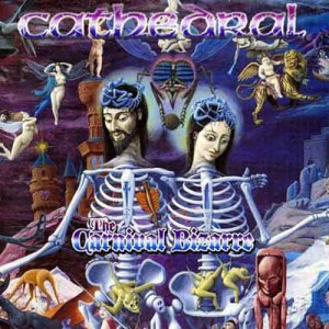 CATHEDRAL_TheCarnivalBizarre