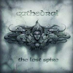 CATHEDRAL_TheLastSpire