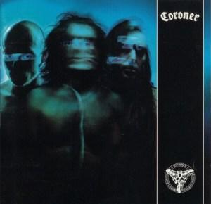 CORONER_Coroner