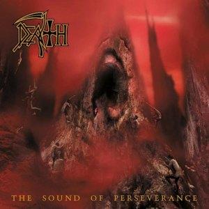 DEATH_TheSoundofPerseverance