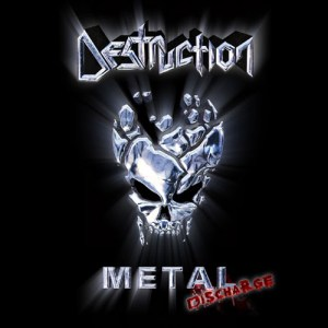DESTRUCTION_MetalDischarge