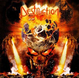 DESTRUCTION_TheAntichrist