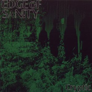 EDGE_OF_SANITY_Cryptic