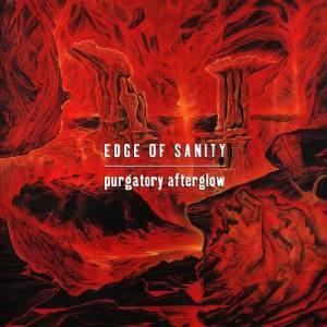 EDGE_OF_SANITY_PurgatoryAfterglow