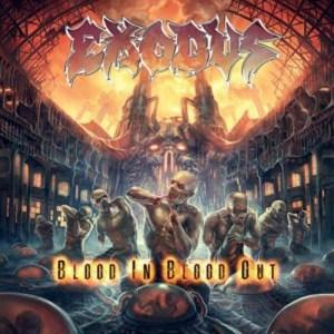 EXODUS_BloodIn,BloodOut