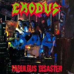 EXODUS_FabulousDisaster
