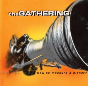 GATHERING_how_to_measure_a_planet?